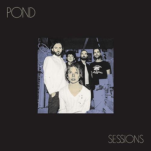 Sessions [Explicit]