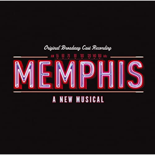 Memphis Lives In Me