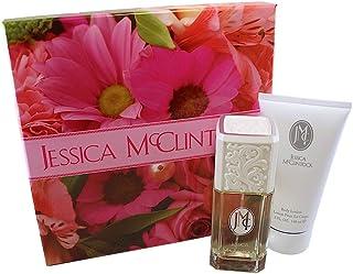 Jessica Mcclintock 2 Piece Gift Set for Women, 2 Piece Set