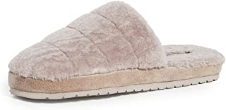 Vince Women's Loni Slippers