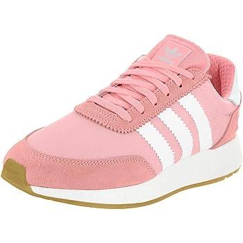adidas Originals Damen I 5923 Laufschuhe, Pink (Super Pop