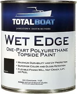 Best topside marine paint Reviews