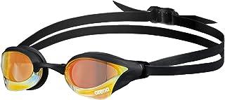 Arena Cobra Core Swipe spegel glasögon