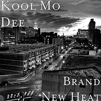Brand New Heat