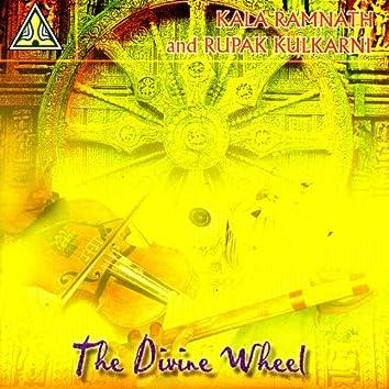 The Divine Wheel