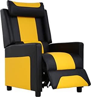 home movie room chairs