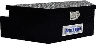 Better Built 66212321 Tool Box
