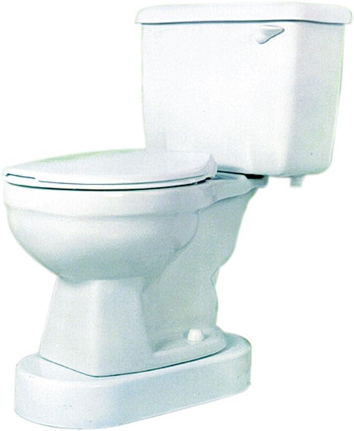 Toilevator