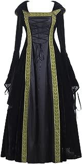 Best renaissance dress patterns plus size Reviews