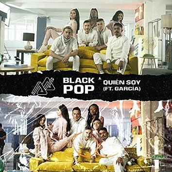 Quién Soy (feat. García)