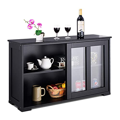 Cabinets For Kitchen Amazon Com