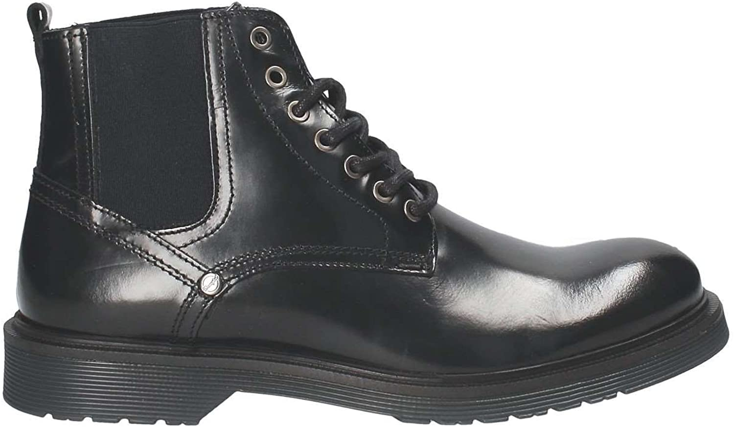 Wrangler WM172101 Ankle Boots Man