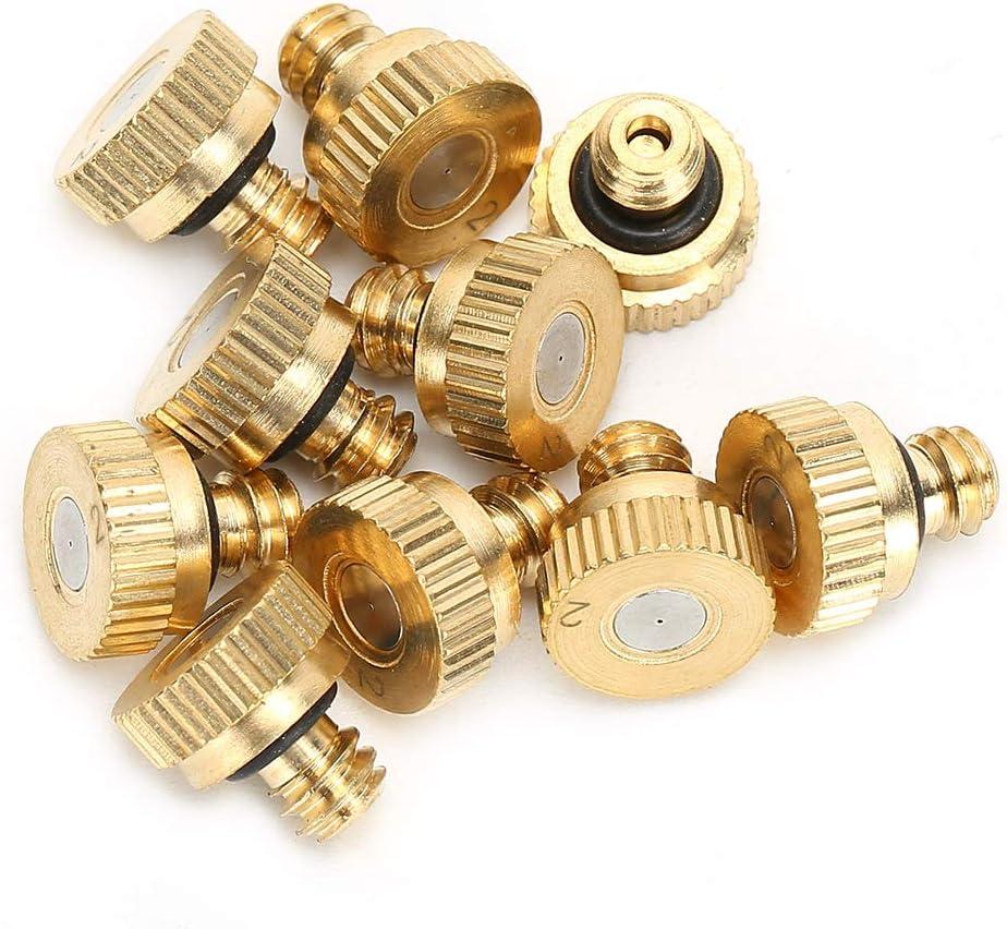 Lantro JS Corrosion Arlington Mall Resistant nozzles Baltimore Mall Cooling deodorizing Atomi