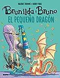 Brunilda y Bruno. El pequeño dragón