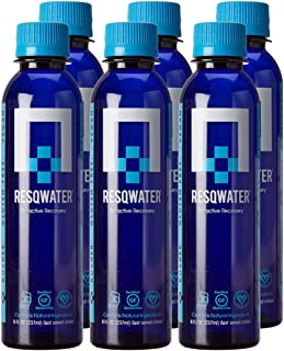 Best rescue water drink Reviews