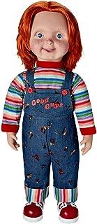 Tvmoviegifts Child's Play 30 Inch Good Guys Chucky Doll