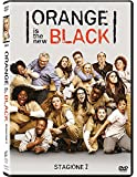 Orange Is The New Black : Stagione 2 - Dvd St