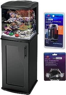 BioCube LED Tanks and Combo Kits (16 Gallon Tank/Stand Kit)
