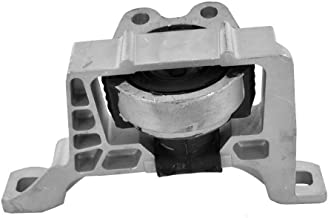 Eagle BHP 3838H Front Right Engine Motor Mount 3 Mazda 5 2.3L, 0. Fluid_Ounces