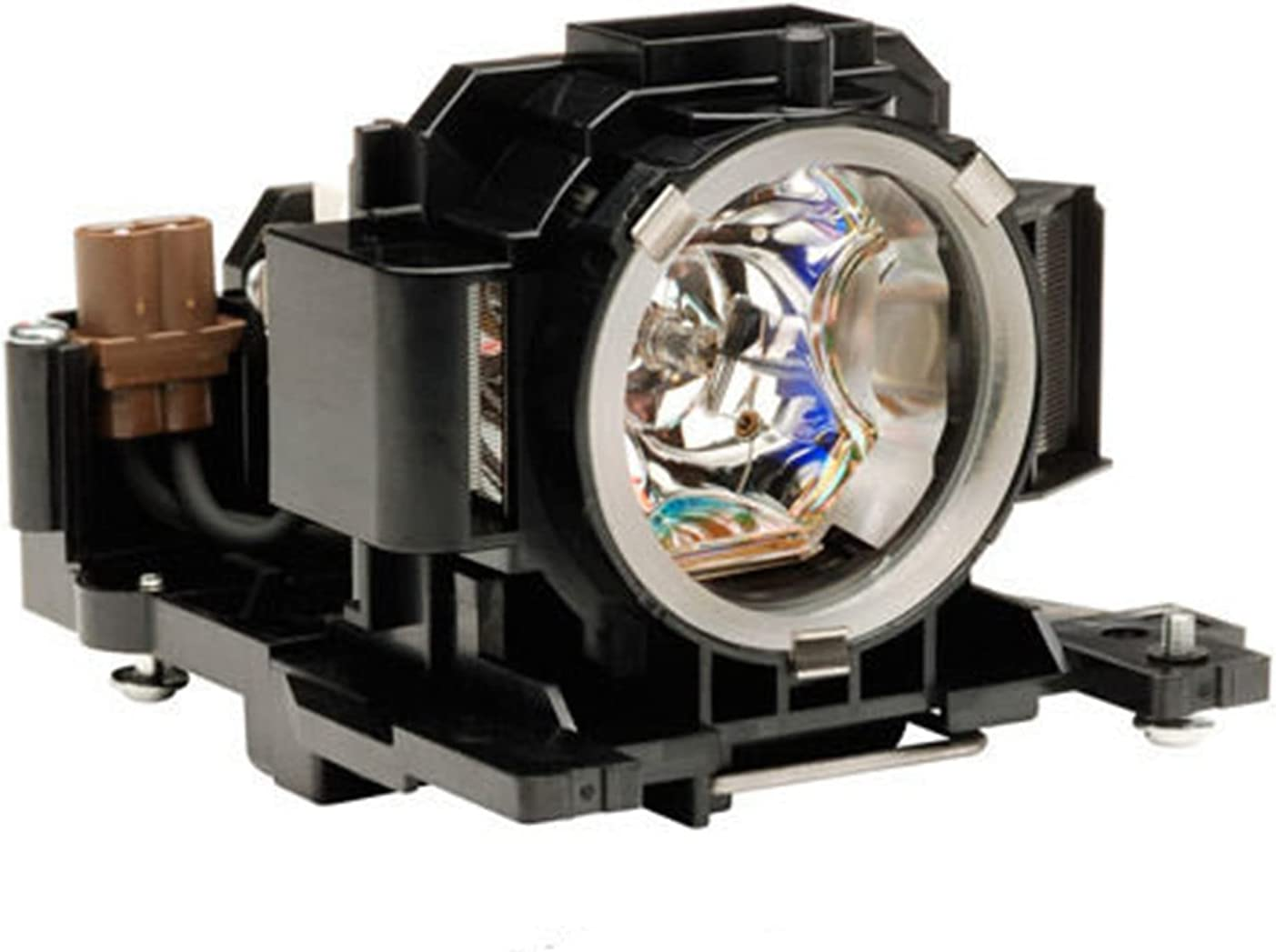 2021 spring and summer new LMP-H130 Replacement Projector Lamp with Special price for a limited time H HS50 Sony Housing
