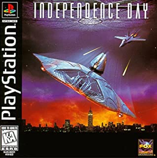 Best independence day game Reviews