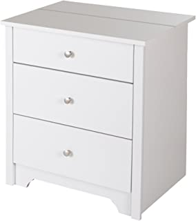 Best 18 inch wide cabinet Reviews