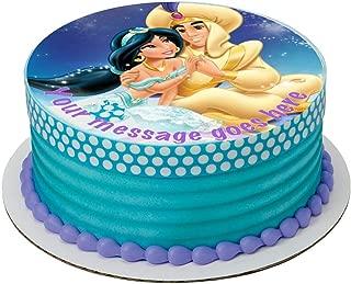 Amazon.es: 5 - 10 EUR - Decoraciones para pasteles y postres ...
