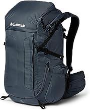 حقيبة لابتوب صنوبر هولو II للجنسين من كولومبيا 32L حقيبة ظهر