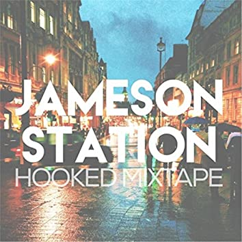 Hooked Mixtape