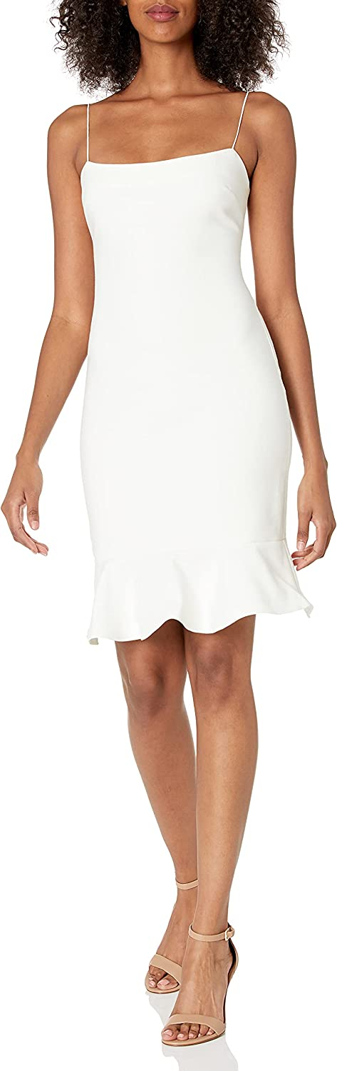LIKELY Easy-to-use low-pricing Women's Banks Dress