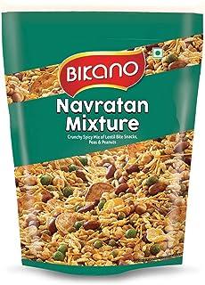 Bikano Navratan Mixture 1000 gms
