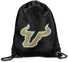 Baylor University Athletics Sport Drawstring Backpack Sack Bag