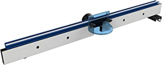 Kreg PRS1015 Router Table Fence