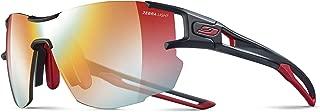 Aerolite Asian Fit Ultra Light Trail Running Sunglasses