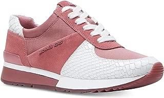 Best michael kors athletic shoes Reviews