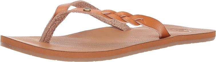 Best roxy liza womens sandals Reviews