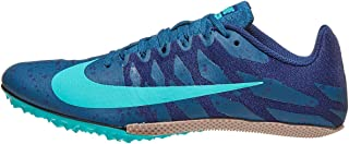 Best nike rival zoom s Reviews