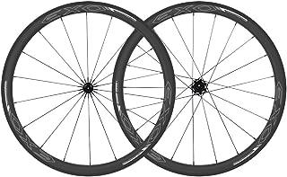 Best dura ace c24 carbon tubeless wheelset Reviews