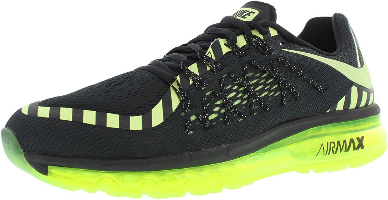Nike Air Max 2015 Jahrestag Running Herren Schuhe Gr. 7,5 7,5 7,5 B01M0EZF2F 3b4dab