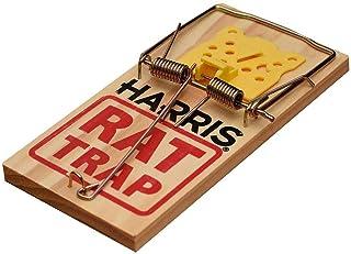 مصيدة للفئران والجرذان من هاريس امريكي