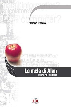 La mela di Alan: hacking the Turing Test (Teatro)