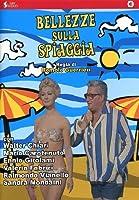 Bellezze Sulla Spiaggia [Italian Edition]