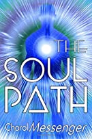 The Soul Path: Becoming Fully Conscious