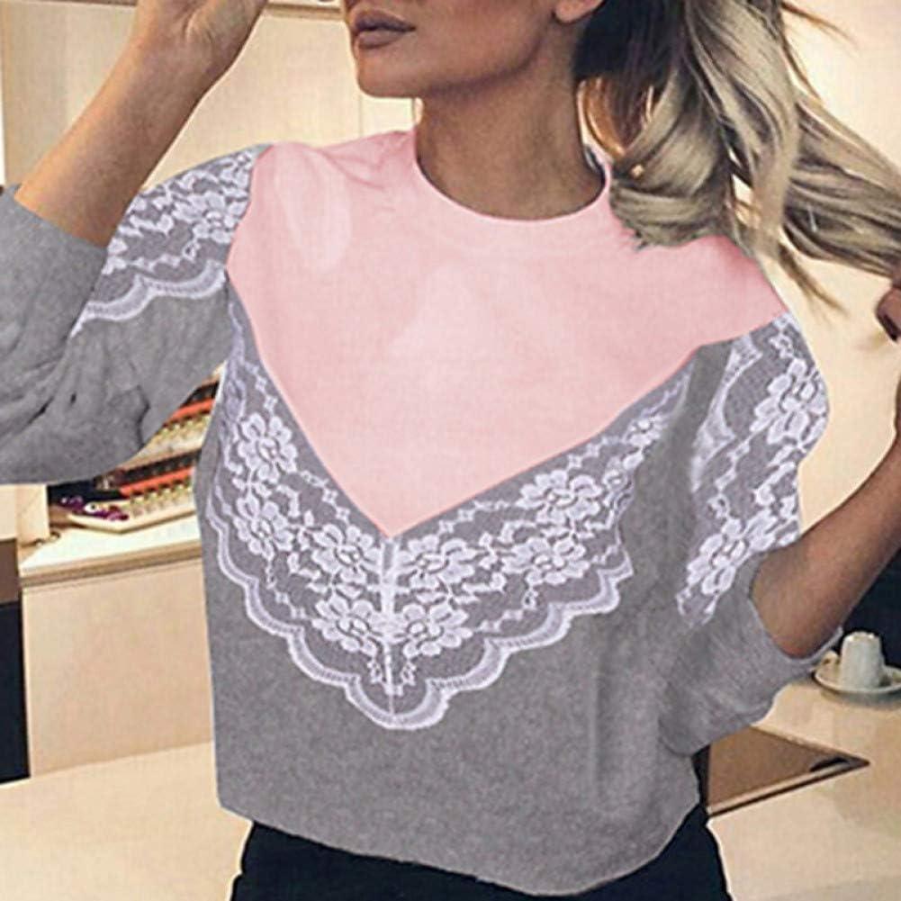 BGBG Women's T-shirt Women'S Daily T-Shirt - Geometric Gray Grey