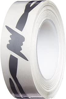 Trimbrite R65171 Rebel Gear Stripe