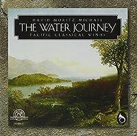 Water Journey