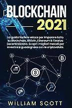guadagnare bitcoin veloce 2021