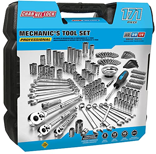Best channellock tools