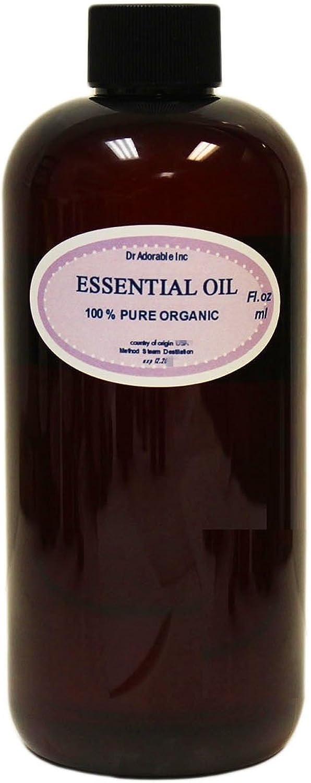 precios mas bajos Grapefruit Essential Oil Oil Oil 100% Pure 16oz  de moda