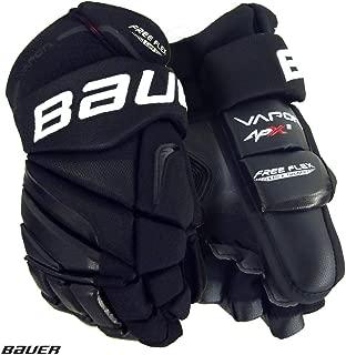 apx bauer gloves